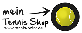 Dein Online Tennisshop – Tennis-Point.de